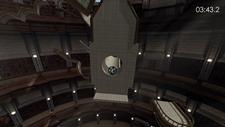Momentum Screenshot 6
