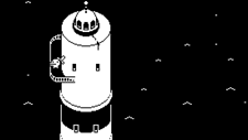 Minit Screenshot 8