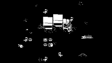 Minit Screenshot 6
