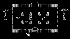 Minit Screenshot 5