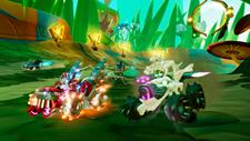 Skylanders SuperChargers Screenshot 4