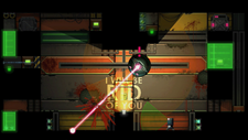 Stealth Inc 2: A Game of Clones (Win 10) Screenshot 7
