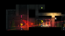 Stealth Inc 2: A Game of Clones (Win 10) Screenshot 6