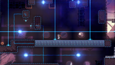 BLACKHOLE: Complete Edition Screenshot 7