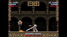 Maldita Castilla EX - Cursed Castile Screenshot 5