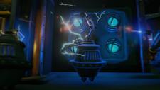 Disney Fantasia: Music Evolved Screenshot 2