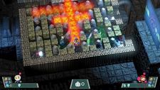 SUPER BOMBERMAN R Screenshot 3