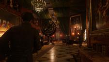 The Council Screenshot 8