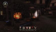 Realms of Arkania: Blade of Destiny Screenshot 5