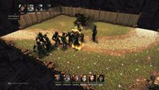 Realms of Arkania: Blade of Destiny Screenshot 6