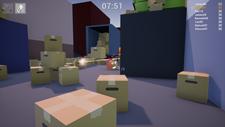 What the Box? Screenshot 8