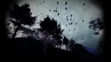 Slender: The Arrival Screenshot 8