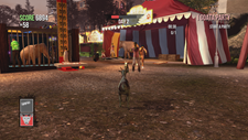 Goat Simulator: Mmore Goatz Edition Screenshot 5