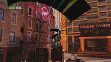 Goat Simulator: Mmore Goatz Edition Screenshot 8