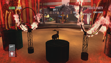 Goat Simulator: Mmore Goatz Edition Screenshot 8