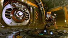ReCore Screenshot 8