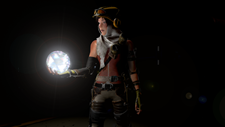 ReCore Screenshot 5