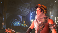 ReCore Screenshot 7
