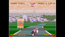 ACA NEOGEO RIDING HERO Screenshot 5