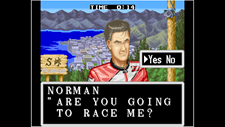 ACA NEOGEO RIDING HERO Screenshot 4