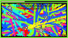 InkSplosion Screenshot 4