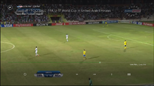 Eurosport Player Screenshot 2