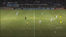 Eurosport Player Screenshot 6