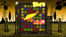 T-Kara Puzzles (Win 10) Screenshot 3