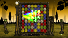 T-Kara Puzzles (Win 10) Screenshot 8