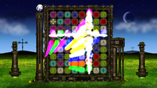 T-Kara Puzzles (Win 10) Screenshot 2