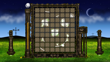 T-Kara Puzzles (Win 10) Screenshot 6