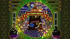 Magical Brickout Screenshot 7