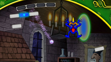 Magical Brickout Screenshot 8
