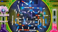 Magical Brickout Screenshot 5