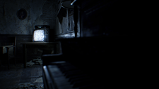Resident Evil 7: Biohazard Screenshot 6