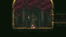 Chasm Screenshot 6