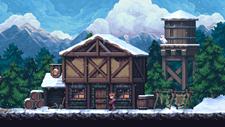 Chasm Screenshot 4