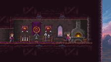 Chasm Screenshot 8