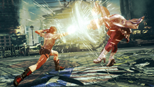 Tekken 7 Screenshot 6