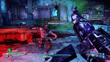 Borderlands 2 Screenshot 3