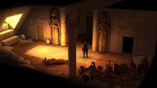 The Book of Unwritten Tales 2 Screenshot 8
