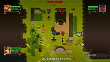 Tango Fiesta Screenshot 3