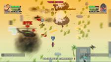 Tango Fiesta Screenshot 4