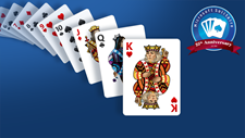 Microsoft Solitaire Collection (UWP) Screenshot 2