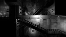 Monochroma Screenshot 1