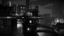 Monochroma Screenshot 5