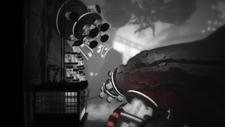 Monochroma Screenshot 6