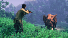 Cabela's African Adventures Screenshot 8