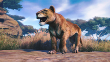 Cabela's African Adventures Screenshot 3