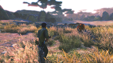 Cabela's African Adventures Screenshot 7